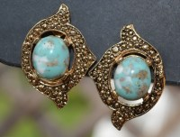 Sarah Coventry Earrings | Collectors Weekly