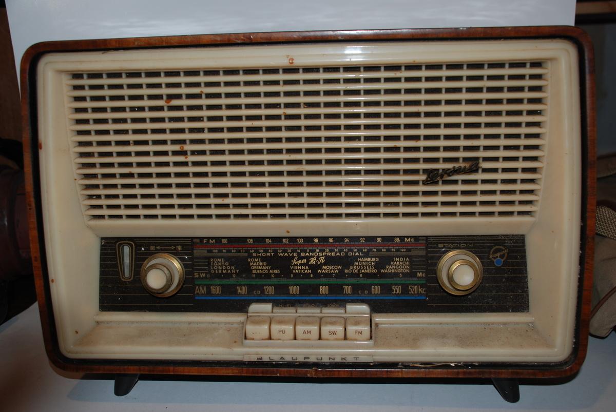 Romeo Car Radio Stereo Audio Wiring Diagram Autoradio Connector Wire
