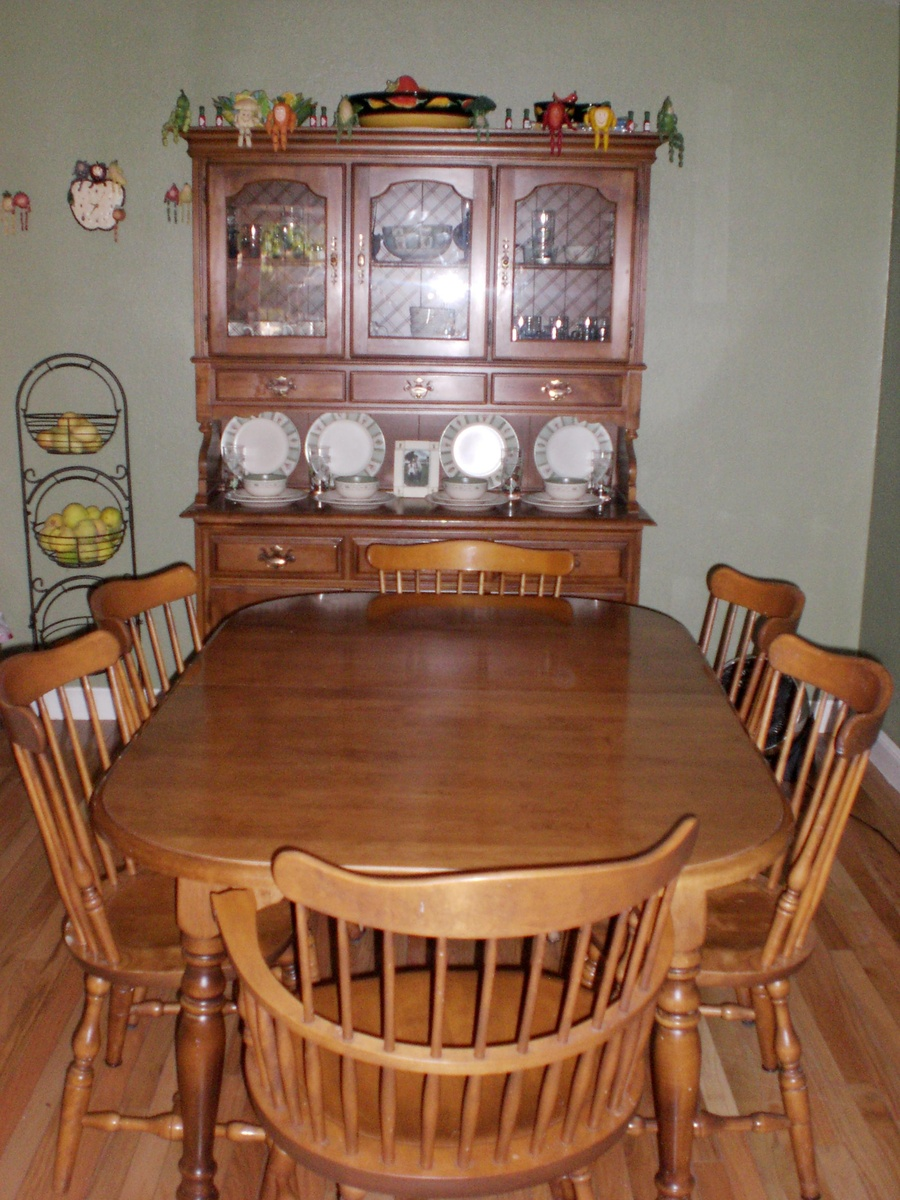 ethan allen dining room sets used ideasidea stories ethan allen dining set