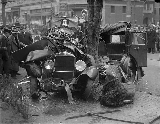boston fatalities