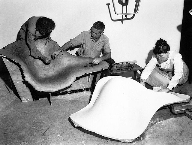 cheap dorm chairs wedding chair covers online from retail palace to zombie mall: how efficiency killed the department store | collectors weekly