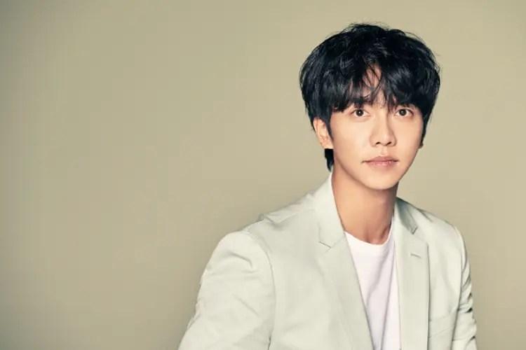 Creatrip | tvN 2021年韓劇推薦