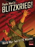 Blitzkrieg!: World War Two in 20 Minutes