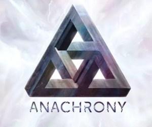 juegos colocación trabajadores - Anachrony