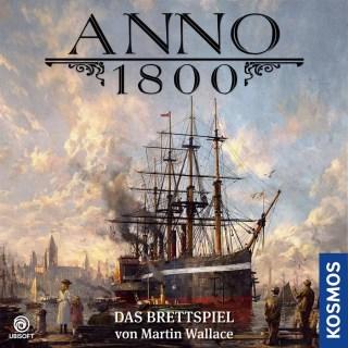 Anno 1800, 2 dari 10