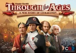 through the ages a