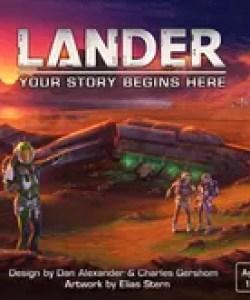 Kickstarter Febrero segunda quincena - Feudar Endeavor