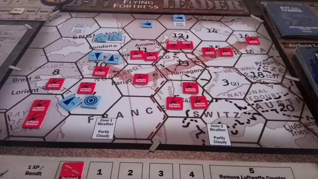 Wargames para jugar en solitario juegos de mesa
