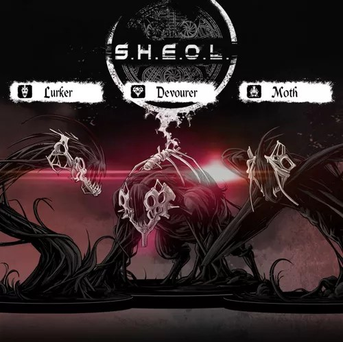 sheol base shadows