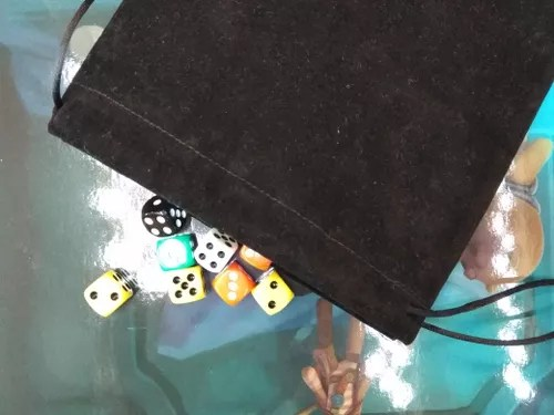 Fabulas de peluche juego de mesa