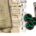 Mansions of Madness: Second Edition   Image   BoardGameGeek