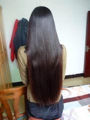 female hairstyles
