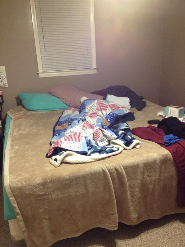 Gagers what does your room look like  GirlsAskGuys