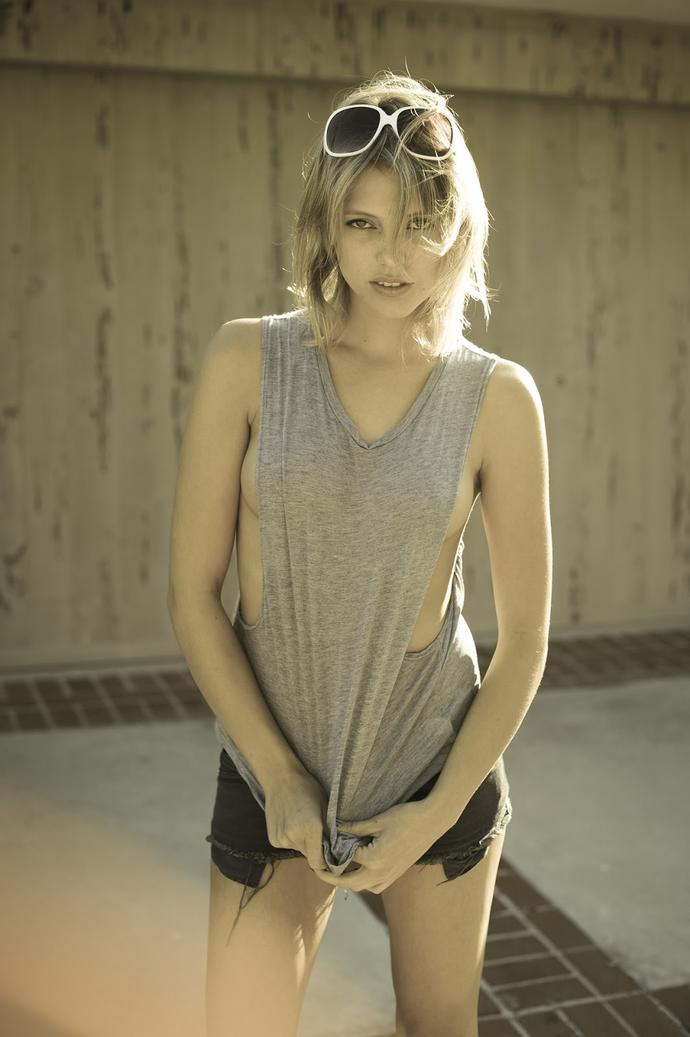 Image result for riley voelkel