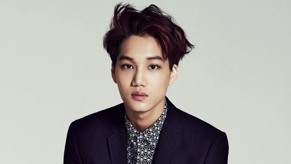 Are Korean guys handsome or not  GirlsAskGuys