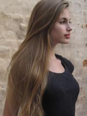 hair color ugly - girlsaskguys