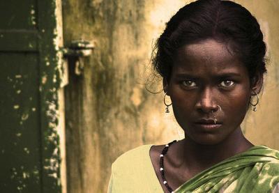 Do you find black Dravidian women hot GirlsAskGuys