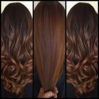 What hair color should I dye my hair? - GirlsAskGuys