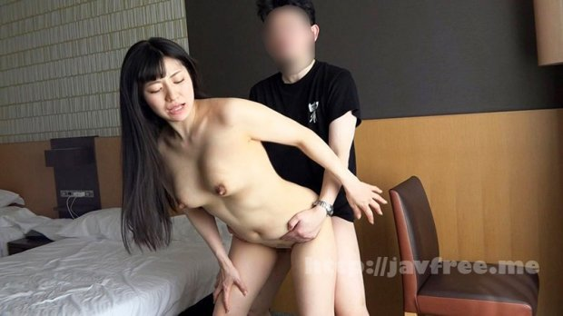 [AMTR-009] 東京素人巨乳原石採掘倶楽部 vol.9 果耶(F)