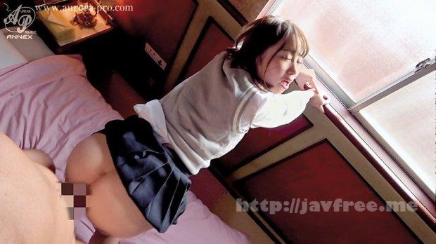 [APKH-179] 中出しラブホテル 「お願い抜かないで!膣内射精して!」 篠原りこ
