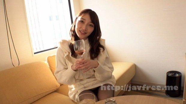 [HD][APOD-047] 酔うとチ○ポが欲しくなる…絶叫イキするデカ尻巨乳の超肉食系女子すみれさん