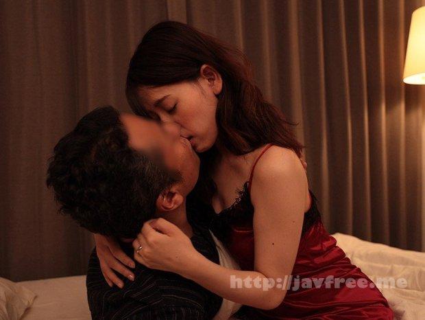 [HD][AQMB-021] となりの奥さんが真夜中にスリップ姿で押し掛けて…