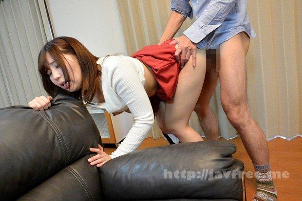[HD][AQSH-020] 夫の知らない淫らな愛妻 派遣先で妻が抱かれているようです…。 愛花みちる