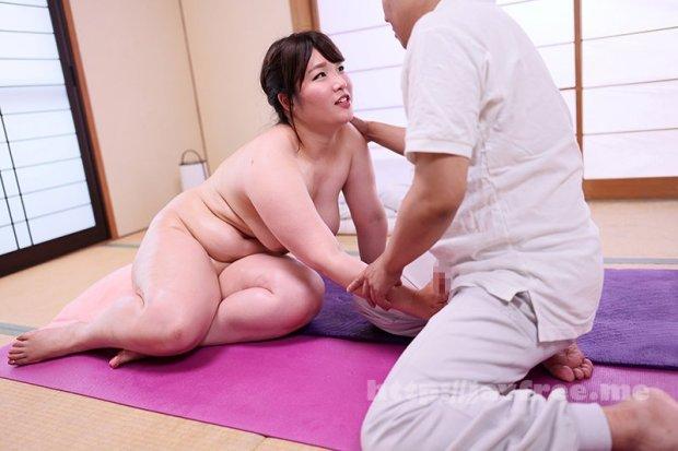 [HD][AQSH-075] 出張マッサージ師の猥褻施術にハマり何度もリピートしては中出しをせがむむっちり爆乳妻 大原理央