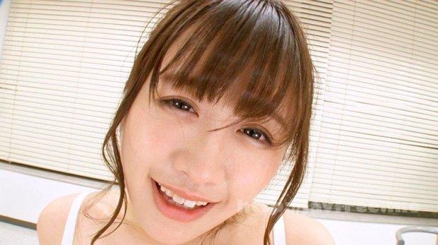 [ARM-839] 新 淫乱淫語ディルドオナニー スケベ汁でおま○こグッチョグチョ!2