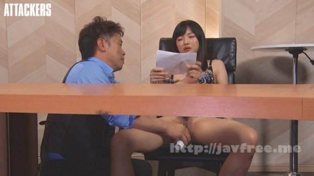 [HD][ATID-452] 淫魔放送局 堕ちた美人女子アナたち