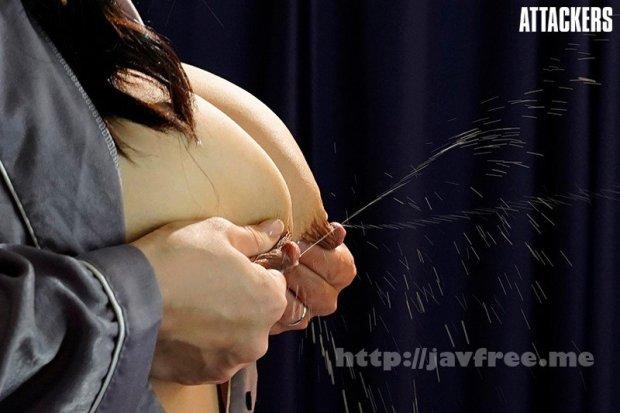 [HD][ATID-467] 背徳の母乳姦 成澤ひなみ