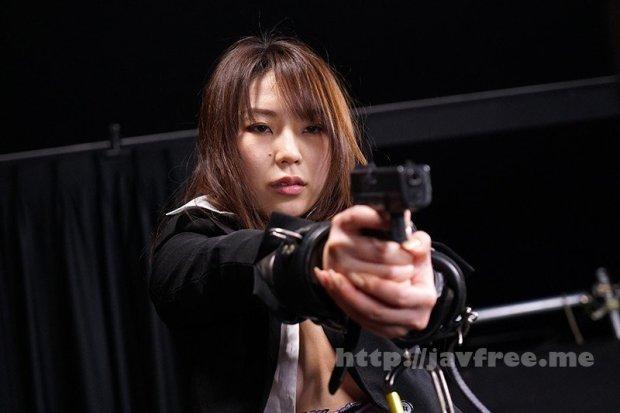 [HD][BEFG-001] 拷問される女-煉獄の蜜肉- 第一話:陥落するエリート捜査官の凄まじき咆哮 八乃つばさ
