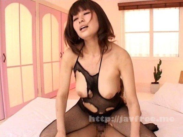 [BRED-003] 妻、Mなココロとカラダ 倖田みらい