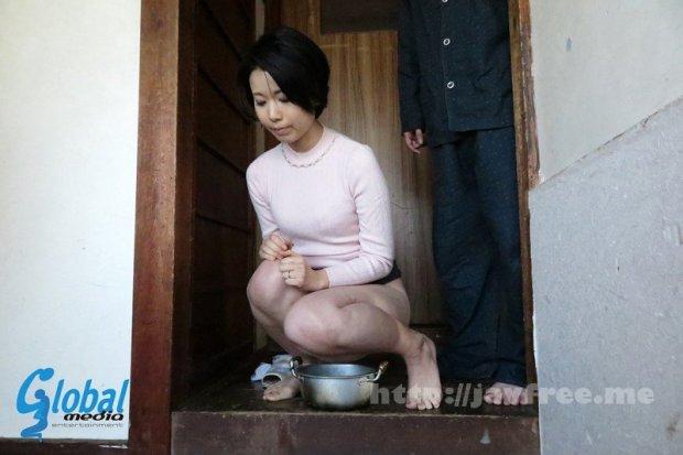 [HD][BRK-012] 調教される母 櫻井菜々子