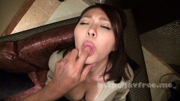 [HD][BSTC-023] Gカップ若妻と絶賛不倫中。
