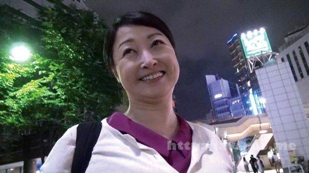 [HD][C-2595] 日帰り温泉 熟女色情旅#015