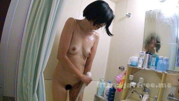 [HD][C-2618] 自分の部屋に泊まることになった妻の女友達 「人妻頼恵さん(仮名)四十五歳」に当然のように手を出してしまうワタシ