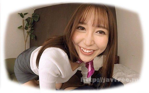 [CAFR-212] 【VR】裏クチコミ評価5のビジネスホテル 純白魔巨乳美女の見せつけ誘惑マッサージ 篠田ゆう