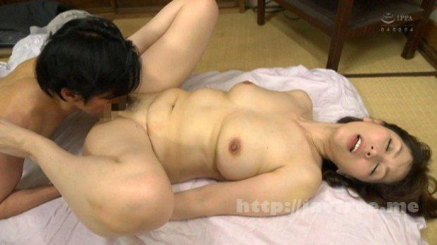 [HD][CESD-606] 僕の義母は淫乱アンドロイド おねだり近親相姦SEX!!2 通常版 翔田千里