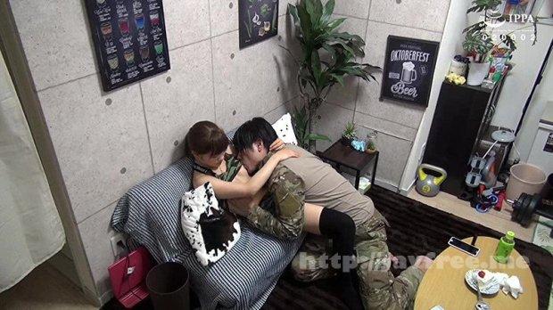 [CMI-131] ゲスの極み映像 イケメン連れ込み4人目