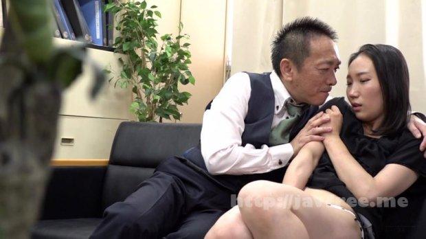 [HD][CMV-159] いけにえアヌス2 浣腸妻すすり泣く肛門 工藤あかね