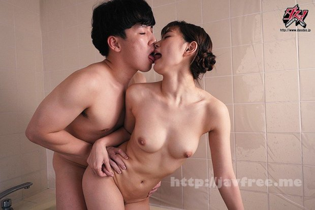 [HD][DASD-843] 幼い頃、一緒にお風呂に入っていた叔母さんと再び入浴…嬉し恥ずかし甥っ子バスタイム。 美谷朱里
