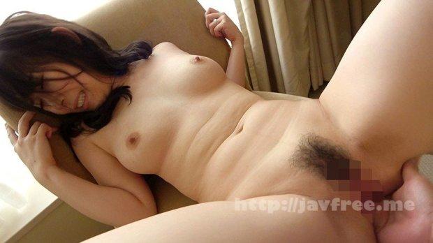 [HD][DHT-219] 人妻ナンパ中出しイカセ 美矢31歳