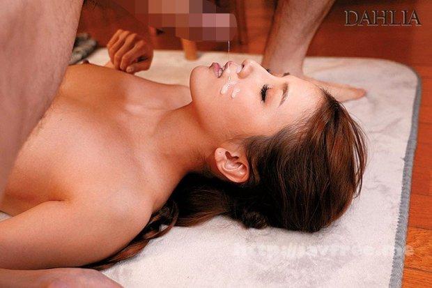 [HD][DLDSS-002] 性欲が強すぎて 夫婦円満なのに不貞行為しまくる美人妻 友田彩也香