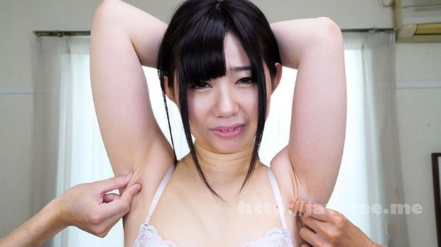 [HD][DOKS-445] ワキ舐め 女性の秘めた淫部「ワキ」をじっくり鑑賞し…嗅ぎまくり!舐めまくる!!