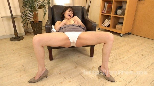 [HD][DOKS-531] 乳首敏感モンスター 挿入不要!? 乳首だけでもイキ狂う変態女 桜田みつ葉