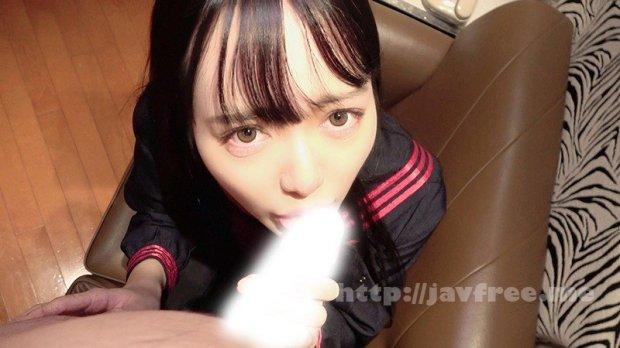 [HD][DORI-010] パコ撮りNo.10 「凄く熱い…◆」生チンをねだりポルチオ刺激で究極の快感を得たJ●ちゃんのイケナイ生膣に2回中出しした!