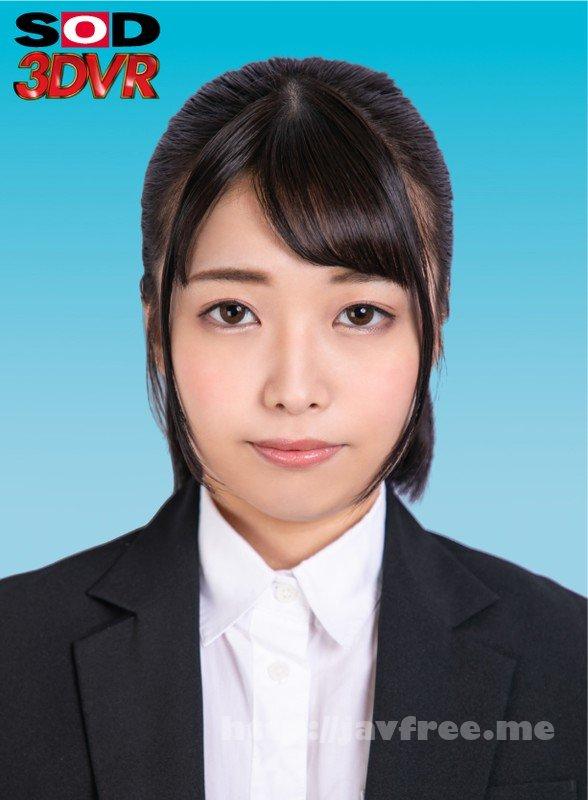 [DSVR-916] 【VR】OB訪問の就活生喰い 日●大学 商学部 大原さん