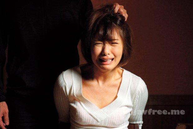 [DVAJ-330] 妻を誘拐したレイプ魔から届く12通のビデオレター 川上奈々美