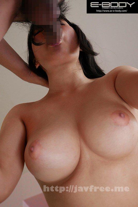 [HD][EBOD-810] 遂に見つけた! 究極のピンク乳首おっぱい! 軽音に青春を掛けた現役女子大生が脱いだらGカップ E-BODY専属AVデビュー 七瀬もも